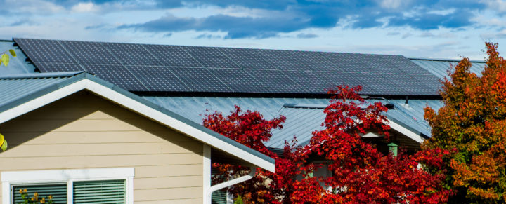 Solar Roofing Updates State Of The Industry Survey