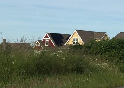 MacGregor Residence, 6.03 KW, Seqium, 2017