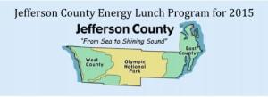Jeff Co Energy lunch