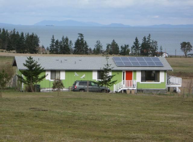 Jones Residence, 2.76 KW, Gardiner, 2011