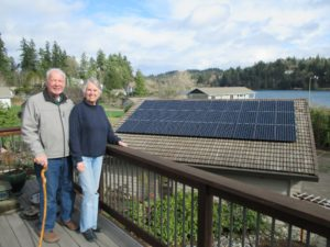 proud-new-owners-of-power-trip-energy-solar-array-2016