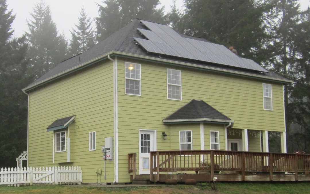 """SunPower Ranked #1 in """"Highest Quality"""" in Another Study"""