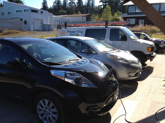 leafs-charging-at-ptec